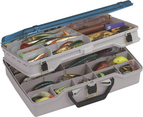 контейнер для удочки