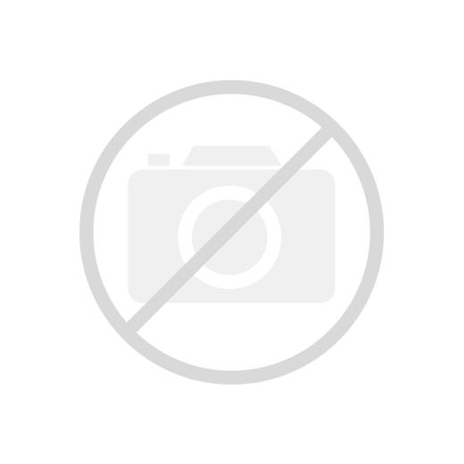 Коробка Meiho C1200 ND .