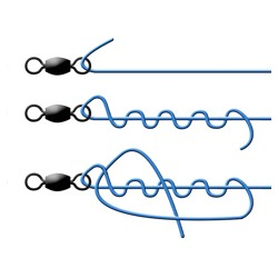 Спиннинг Pontoon21 Seven&Half SHS766XF 228 9-25g