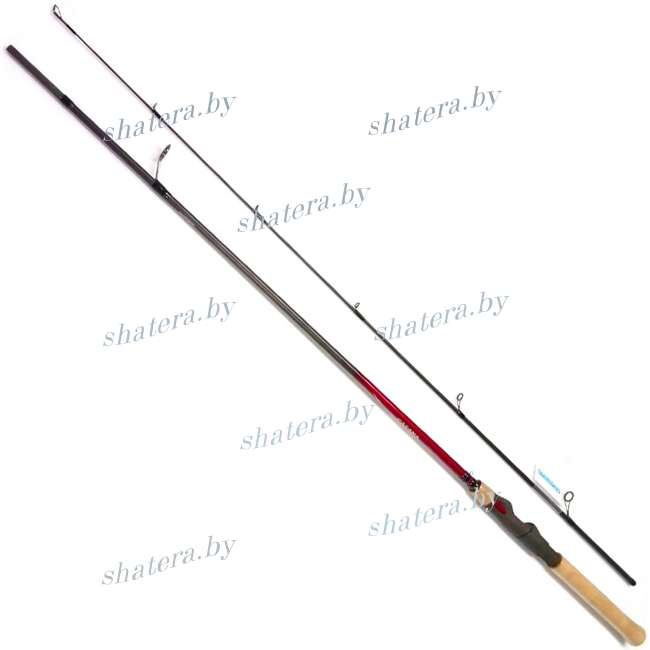 Спиннинг Shimano Catana EX 210ML 7-21g