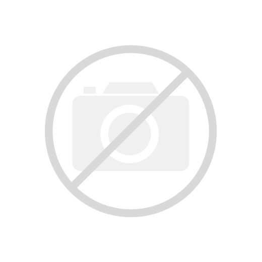 Воблер Rapala JSR05 HT Jointed Shad Rap
