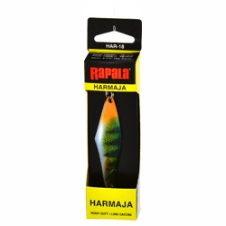 Воблер Bassday Sugar minnow 40 F/G-02 .