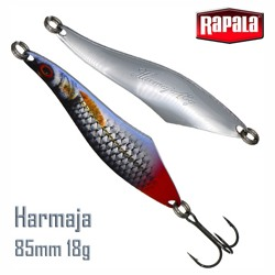 Воблер Bassday Sugar minnow 40 F/PC-02 .
