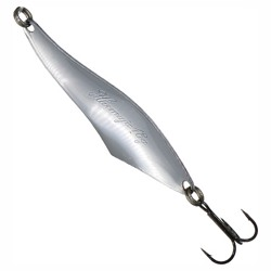 Воблер Bassday Sugar minnow 40 F/G-42