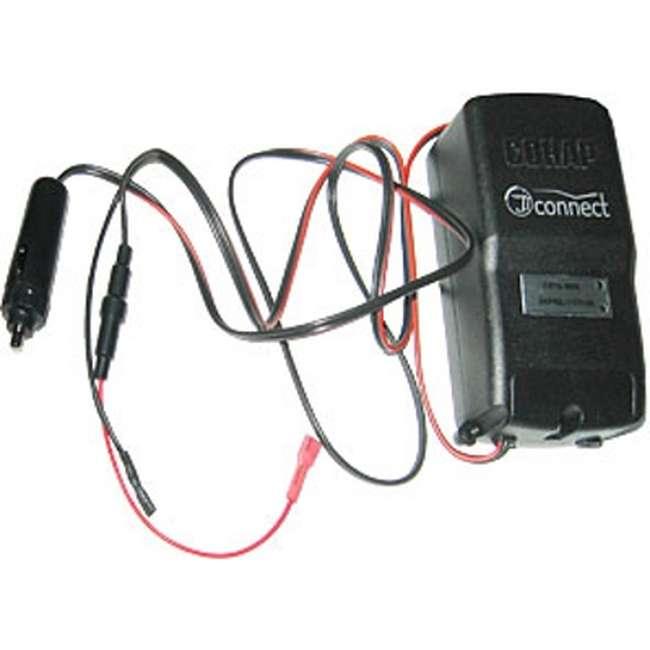 зарядка сонар для аккумулятора эхолота инструкция по применению